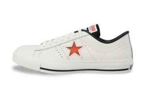 converse-japan-one-star-j-white-orange-white-light-green-1