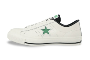converse-japan-one-star-j-white-orange-white-light-green-2