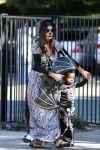 SANDRA BULLOCK (2013) COURTESY OF ALL ACCESS PHOTO/SPLASH NEWS